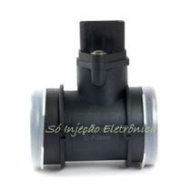 Sensor Fluxo Massa De Ar Gol Parati 1.0 16v Turbo 0280218053