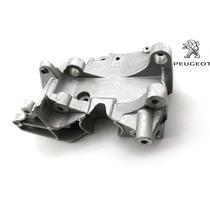 Suporte Do Alternador Peugeot 206 1.0/ 1.4/ 1.6 8v/16v
