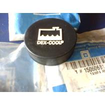 Tampa Reservatorio De Agua Radiador S10 Blazer 4.3 V6 Gm
