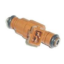 Bico Injetor Vw Kombi 1.6 Mi 97/ Gasolina 0280155835