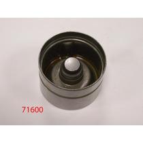 Jg Tucho Hidraulico Sprinter Cdi 311 04/ 2.2 16v 611 0500225