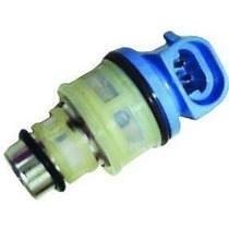Bico Injetor Monza/kadet/s10 Gas