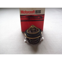 Válvula Termostática Ranger Motor 2.3 / 2.5 A Gasolina 97/01