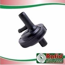Valvula Anti Chama Do Motor Corcel E Belina 1 E 2 67 Até 84