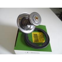 Válvula Termostática Do Honda Accord/civic/prelude/fit