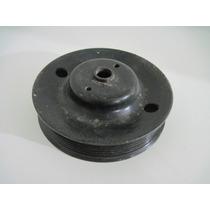 Polia Do Motor Gol Motor At 16 Valvulas