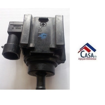 Válvula Canister Linha Fiat Nova Siemens 385410