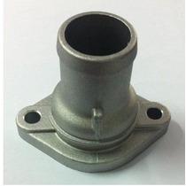 Acoplamento Valvula Termostatica L200 Gl/gls/h100 Ate 97