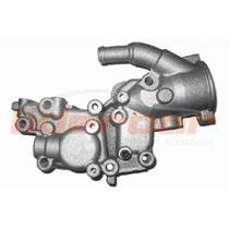 Carcaça Válvula Termostática C3 206 207 1.0 1.4 Alumínio