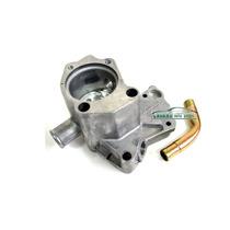 Carcaça Válvula Termostática Uno - Sensor Pequeno - 1 Saida