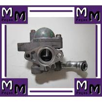 Carcaça Suporte Valvula Termotatica L200 Triton 3.2 Diesel