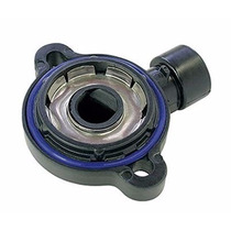 Sensor Posição Borboleta Golf Passat Seat Cordoba 2.0 16v