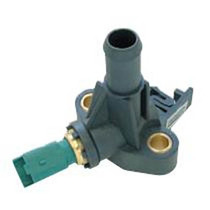Plug Eletronico Com Suporte Idea/palio/uno/doblo/punto