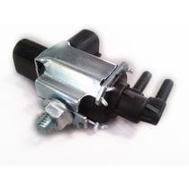 Válvula Solenoide Turbina L200 Sport Hpe Outdoor Preta