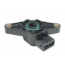 Sensor Posição Borboleta Peugeot 205 306 405 806 E Boxer
