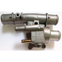 Valvula Termostatica Fiat Palio 1.6 16v De 1998 A 2000