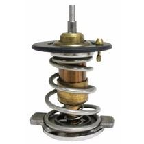 Válvula Termostática Omega E Captiva - V 6 - 3.6 L