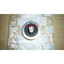 Válvula Termostática Peugeot 306 406 405 605 Boxer