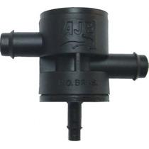 Válvula Do Canister À Vácuo Do Gol C/motor Ap/ae/cht /1994