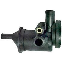 Anti-chama E Válvula Reguladora Ford Ranger Diesel/ Motor Ma