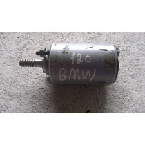 Servo Motor / Válvula Cabeçote Bmw 120i / 320i / X1 08