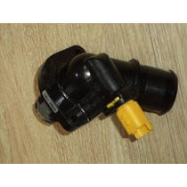 Valvula Termostatica C/sensor 206 C3 1.4 8v Flex 9650926280