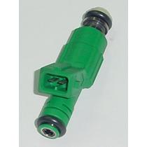 Bico Injetor Omega Vectra Bosch 0280155709
