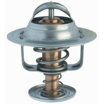 Valvula Termostatica Blazer S10 4.3l Mpfi 6cil 96/04 Gas