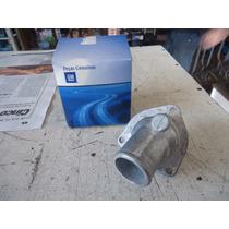 Válvula Termostática Monza/kadett Novo Original - 93215642