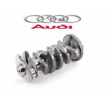 Virabrequim Motor Fusca Novo 2.0 Turbo Tsi 2009 - 2015 Std