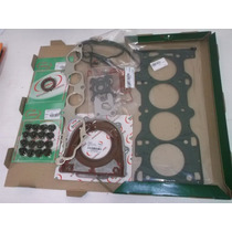 Junta Do Motor Ford Ranger 2.3 16v Duratec 07/