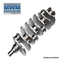 Virabrequim Mwm X10 4cil.volare A8/w8 Vw 8-120/8-150/9-150