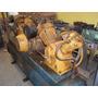Compressor Primax 60 Pes