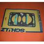 Juntas Msl 10 / 15 Bravo Compressor Schulz Original