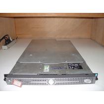 Servidor Dell Power Edge 1850 2 Proc. Dual Core 3,2ghz