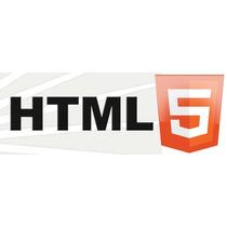 Curso Html5 + Bônus Css3 E Javascript Em Video Aulas