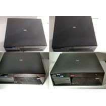 Computador Ibm Thinkcentre Lenovo Dual Core 2.8 Ghz