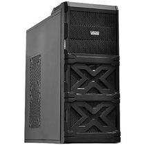 Pc Gamer Cpu Pentium G3220 4gb Hd 500gb Geforce Gt 610