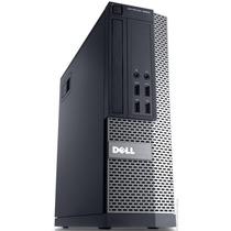 Cpu Dell Optiplex 9020- I5 4570 4ª Geração 8gb Hd 500