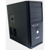 Cpu M5a78l-m/usb3 + Fx8350 + 8gb Ddr3 + Leitor Cartão
