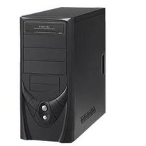 Cpu P4 2.8 +1 Giga Memoria + Hd 80gb +leitor Dvd