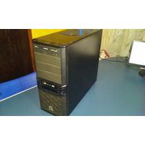 Pc Gamer Phenom X6 1100t Asus M4a77t/usb3 Hd5770 I3 I5 I7