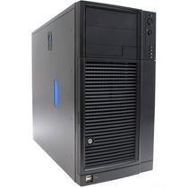 Gabinete Servidor Intel 5650brp