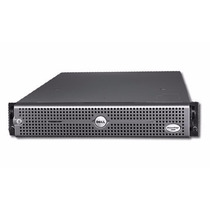 Servidor Dell Poweredge 2850 2800 2 Xeon 3800 8 Gb Sem Hd