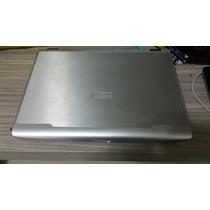 Notebook Amazon Hel L83 Core 2 Duo 2 Gb Ram, Video Dedicada