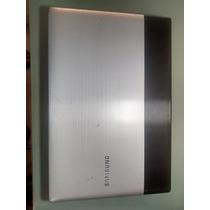 Peças Notebook Samsung Rv411
