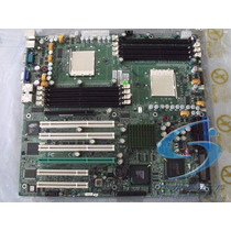 Placa Mãe Super Micro H8da8 Socket 940 Amd