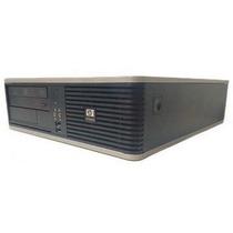 Hp Compaq Dc7900 Core 2 Duo 2.8 Ghz 2gb 160gb Ddr2