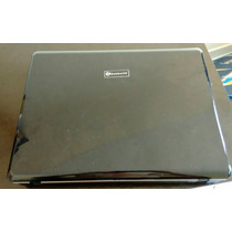 Notebook Evolute Sem Hd E Com Bateria E Fonte (carregador)