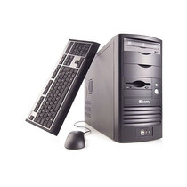 Cpu Itautec Pentium 4 Ht